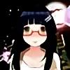 Abigirl123's avatar