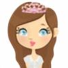 AbiiEditiions's avatar