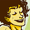 Abiigaee's avatar
