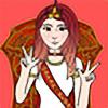 Abiisartsy's avatar