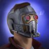 AbiJ05's avatar