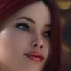 AbiJen's avatar