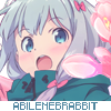 abilenebrabbit's avatar