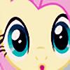 abilin's avatar