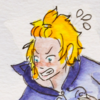 Abilnott's avatar