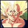 AbimarS's avatar