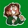abimcg06's avatar
