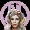 AbiMotionless's avatar