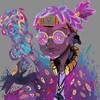 Abimst's avatar