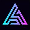 Abimuth's avatar