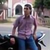 abinash206rinku's avatar