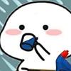 abinchalyan's avatar