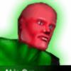 abinsur's avatar