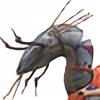 Abiogenisis's avatar