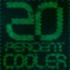 Abion47's avatar