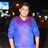 Abir10258's avatar