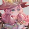 Abiraki's avatar