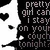 abirduphigh's avatar