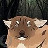 abisai666's avatar