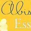 Abish-Essentials's avatar