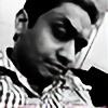 abishuk's avatar
