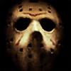abismo77's avatar