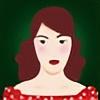 Abiss's avatar