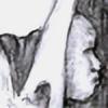 AbissLake's avatar