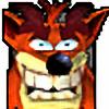 AbissZombie's avatar
