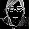 Abistrakt's avatar