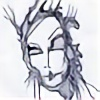 Abistry's avatar