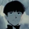 AbiThePerson's avatar