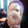 abither's avatar