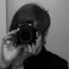 abitKnoxie's avatar
