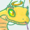 Abitlyon's avatar