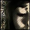abiv-x's avatar
