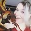 Abiyx's avatar