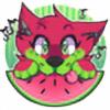 Abizabi's avatar