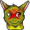 Abizaga's avatar