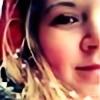 abj095's avatar