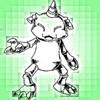 Abjahmy's avatar