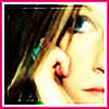 abjcsmith's avatar