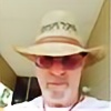 ABJR47's avatar