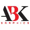 ABK-graphiks's avatar