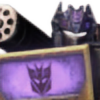 abkjssaint's avatar