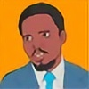 ABKReilly's avatar