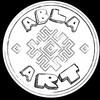 AblaAbla's avatar