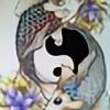 ABlackInkArtist's avatar