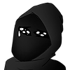 ABlackVoid's avatar