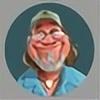 ablaise's avatar